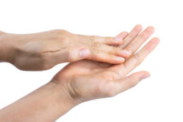 Hygicare håndsprit hånddesinfektion